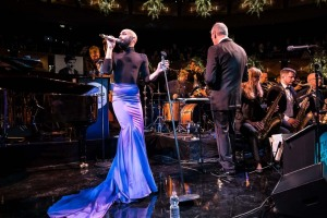 "Opernball 2019 ""Roaming Twenties"" in der Staatsoper Hannover"