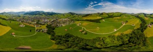 Luftbild Appenzeller Land (Appenzell Innerrhoden) am 26.07.2019Ulrich Stamm Photography, HannoverPress - Business - Portraits - Events - Fairs- Concerts - Aerial - Family - 360 Panoramic -Virtual ToursFoto ist honorarpflichtig - Persönlichkeitsrechte bei Veröffentlichung beachten - Nur redaktionelle Verwendung - Belegexemplar erbeten!Photo is subject to fees-Observe personal rights when publishing - Only editorial use in the context of press and public relations - Copy requested!NO SHARING OR REPOST IN SOCIAL MEDIA WITHOUT LICENSE AND WRITTEN PERMISSION !Contact:  info@ulrich-stamm.com